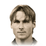 NEDVĚD FIFA 21 Icon / Legend