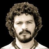 SÓCRATES FIFA 21 Icon / Legend