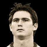 LAMPARD FIFA 21 Icon / Legend