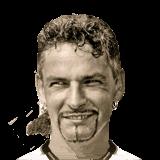BAGGIO FIFA 21 Icon / Legend