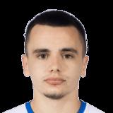 Mykola Shaparenko FIFA 21