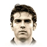 KAKÁ FIFA 21 Icon / Legend