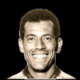 ALBERTO FIFA 21 Icon / Legend