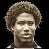 BARNES FIFA 21 Icon / Legend