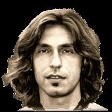 PIRLO FIFA 21 Icon / Legend