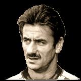 RUSH FIFA 21 Icon / Legend
