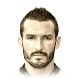 ZAMBROTTA FIFA 21 Icon / Legend