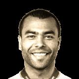 COLE FIFA 21 Icon / Legend