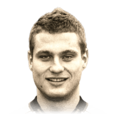 VIDIĆ FIFA 21 Icon / Legend