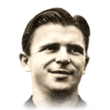 PUSKÁS FIFA 21 Icon / Legend