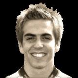 LAHM FIFA 21 Icon / Legend