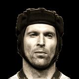 ČECH FIFA 21 Icon / Legend