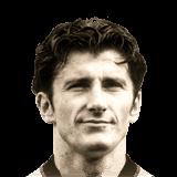 ŠUKER FIFA 21 Icon / Legend