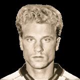 BERGKAMP FIFA 21 Icon / Legend