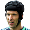 ČECH FIFA 21 Icon / Legend