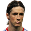 TORRES FIFA 21 Icon / Legend