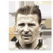 PUSKÁS FIFA 21 Icon / Legend